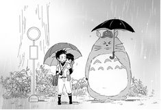 Daiya no Ace | Ace of Diamond | Путь аса bw my neighbour totoro crossover haha so cute