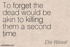 Night By Elie Wiesel Quotes Important Quotes From Elie Wiesel's 'night'  Pinterest  Elie