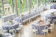 Royal Conservatory of Music, Toronto Wedding Wedding Reception Music, Wedding Reception Decorations, Wedding Venues, Wedding Invitation Etiquette, Wedding Planning Timeline, Wedding Invitations, Wedding To Do List, July Wedding, Wedding Insurance