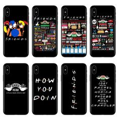 United Maiyaca Unique Greys Anatomy Phone Case Cover For Iphone 5s Se 6 6s 7 8 Plus 10 X Samsung Galaxy S6 S7 S8 Edge Note 8 Phone Bags & Cases