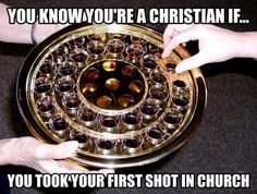 click for more funny christian stuff