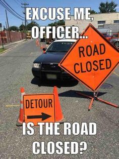 But I need to go that way! Cop Quotes, Funny Selfie Quotes, Police Memes, Funny Police, Police Cops, Police Officer, Ems Humor, Drunk Humor, Ecards Humor