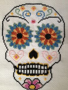 Modern cross stitch designs on facebook http://www.facebook.com/pages/Modern-cross-stitch-kits-by-Yiotas-XStitch/197151607137464