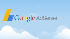 How to block low budget ads to increase AdSense CPC rate   Erudition Notes