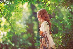 Beautiful Bokeh