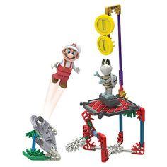 """K'NEX Super Mario Dry Bones Set - KNEX - Toys """"R"""" Us"""