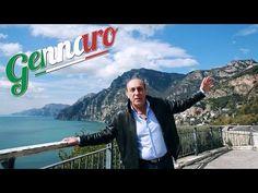 Gennaro Contaldo - YouTube