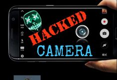 hack anyone facebook account using termux [best method 2020]+video|| phishing method || bruteforce attack|| facebook hack - 😈😈DEVIL'S HACKING!!! 🔥🔥🔥 Android Computer, Android Phone Hacks, Smartphone Hacks, Android Camera, Life Hacks Computer, Iphone Life Hacks, Computer Projects, Best Hacking Tools, Learn Hacking