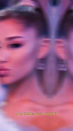 Ariana Grande Selena Gomez, Ariana Grande Images, Ariana Grande Album, Adriana Grande, Ariana Grande Music Videos, Ariana Grande Drawings, Ariana Grande Photoshoot, Sleep Rituals, Ariana Video