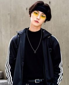 Model Boy Image 10659 Kim Hyun Gwon Koreanisches Model Boys Boys Boys - New Sites Korean Fashion Men, Ulzzang Fashion, Korean Street Fashion, Boy Fashion, Mens Fashion, Hot Korean Guys, Korean Boys Ulzzang, Cute Korean, Korean Men