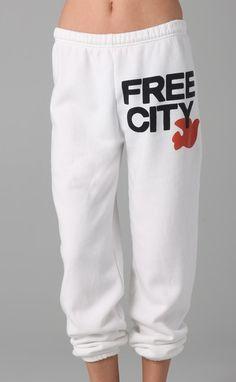 #freecity