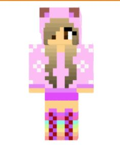 Minecraft Skin VegettaGamerProx Find It With Our New Android - Unicorn skins fur minecraft