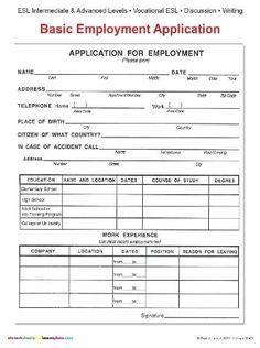 Online Application Forms Samples For Education on college admission, internal employment, bridge 2rwanda, u.s. visa, house rental, japan embassy visa, business credit, internal job, high school, apartment rental, college scholarship,