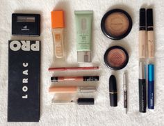 Tutorial Inspirado na Make da Kylie Jenner no Golden Globes   New in Makeup