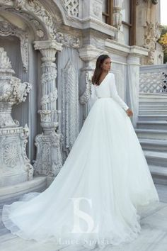 Luce Sposa 2020 Fall Bridal Collection – The FashionBrides Maid Dress, Beautiful Bride, Bridal Style, Dress Collection, Bridal Dresses, Wedding Styles, Wedding Planning, Wedding Day, Marriage