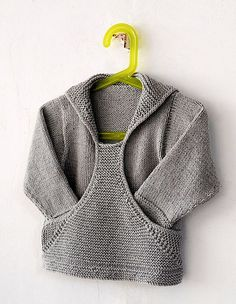 Ravelry: Pull Gaspard pattern by Christine Rouvillé Waiting for the English pattern translation ...