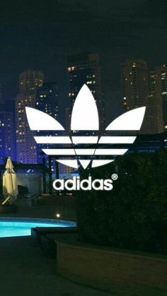 Discover & share this Adidas GIF with everyone you know. Adidas Iphone Wallpaper, Nike Wallpaper, Cellphone Wallpaper, Wallpaper Backgrounds, Crazy Wallpaper, Tumblr Wallpaper, Original Wallpaper, Sports Wallpapers, Cute Cartoon Wallpapers