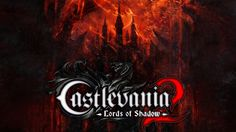 Castlevania: Lords of Shadow 2 Review - http://www.gizorama.com/console/xbox-360/castlevania-lords-of-shadow-2-review/