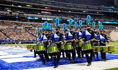 Drum Corps International :: Marching Music's Major League™ #Teagardins #SmokeShop 8531 Santa Monica Blvd West Hollywood, CA 90069 - Call or stop by anytime. UPDATE: Now ANYONE can call our Drug and Drama Helpline Free at 310-855-9168. Teagardins.com