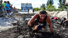 """Warning: You'll be looking over your shoulder during this extreme mud run. The messy and chaotic track is mentally and physically challenging thanks to numerous unforeseen attacks—such as unexpected color blasts between obstacles and surprises intended to mimic """"end-of-the-world circumstances""""—along the way. No one can predict what the apocalypse will look like, so why should runners know what to anticipate during this series of unfortunate events?  Clermont, FL, Winnsboro, SC, and others at…"""