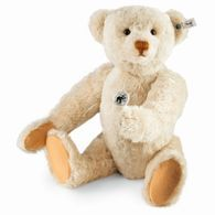 #Steiff #Collectibles from $250 to $349