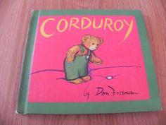 favorite childhood book! <3