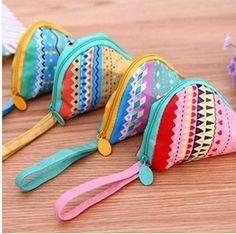 $1.24 (Buy here: https://alitems.com/g/1e8d114494ebda23ff8b16525dc3e8/?i=5&ulp=https%3A%2F%2Fwww.aliexpress.com%2Fitem%2FGirls-Simple-Color-Matching-Purse-Fashion-Romantic-Dumplings-Package-Key-Bag-Canvas-Small-Mini-Coin-Bag%2F32644661247.html ) Girls Simple Color Matching Purse Fashion Romantic Dumplings Package Key Bag Canvas Small Mini Coin Bag Children Kids Gifts for just $1.24