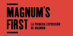 Magnum portada