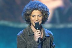 What Happened to Justin Guarini - News & Updates  #AmericanIdol #JustinGuarini http://gazettereview.com/2016/05/happened-justin-guarini-news-updates/