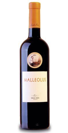 82 Ideas De Vinos En 2021 Vinos Botellas De Vino Gulas