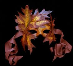 """www.yourfantasycostume.com430 × 389Search by image Above: full face mask """"Goddess Nyx"""" Goddess of Darkness and mother of Somnus and Thanatos."""