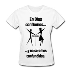 p Camisa Polo, Oras, Christian Quotes, Graphic Tees, Cute Outfits, Mens Tops, T Shirt, Couple, Fashion