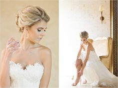 Roxaan & Kevin | Avianto wedding » Wedding photographer Pretoria Stella Uys
