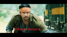 Free Dhoom Returns 2016 Full new Hindi Dubbed Movie South Indian Movies Dubbed in Hindi Full Movie Watch Online watch on  https://free123movies.net/free-dhoom-returns-2016-full-new-hindi-dubbed-movie-south-indian-movies-dubbed-in-hindi-full-movie-watch-online/