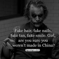New Funny Quotes Whatsapp Friends Ideas Fake Quotes, Rebel Quotes, Mom Quotes, Funny Quotes, Quotes About Fake Love, Qoutes, Sarcasm Quotes, Karma Quotes, Funny Memes