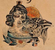 Old Tattoos, Weird Tattoos, Arrow Tattoos, Small Tattoos, Ship Tattoos, Tiny Tattoo, Old School Tattoo Designs, Small Tattoo Designs, Antique Tattoo