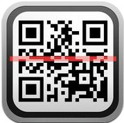 QR Code Reader Apps Reviewed