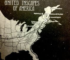 Nosferatu Joe Hill Map United Inscape of America Ashleigh Cummings, Supernatural Gifts, Nos4a2, Epic Story, Book Tv, Cartoon Movies, Force Of Evil, The St, Concept Art