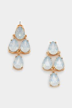 Women's Fashion Earrings   Jewelry Accessories   Emma Stine Limited