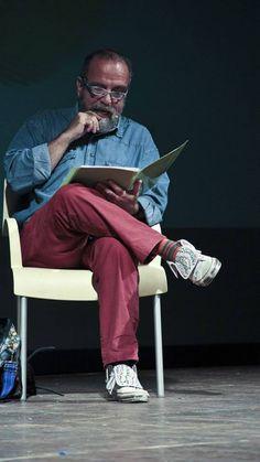 Giobbe Covatta - LdOFCG 2013