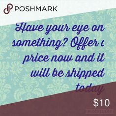 Will ship today!! Try now!!!! Free People Dresses Midi