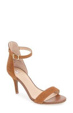 921dafe84d7 BP.  Luminate  Open Toe Dress Sandal (Women) available at