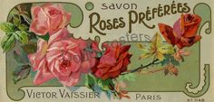 savon-roses-preferees.jpg (1000×482)