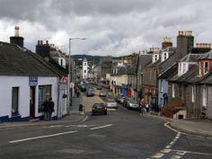 newton stewart scotland - Yahoo Search Results