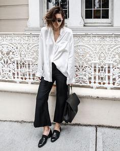 5 dicas de estilo pra testar nos seus looks de trabalho essa semana » Fashion Break