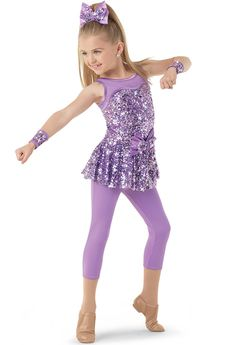 Dance studio owners & teachers shop beautiful, high-quality dancewear, competition & recital-ready dance costumes for class and stage performances. Modern Dance Costume, Dance Costumes Kids, Jazz Costumes, Ballet Costumes, Cute Girl Outfits, Dance Outfits, Jazz Dance Poses, Acro Dance, Pantyhose Outfits