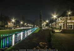 TUINDORP Vreewijk 100 jaar