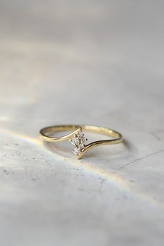 Shop from our wide collection of gold rings for men and women #goldrings #goldjewelry #stylishring #weddingjewelry Gold Simple Engagement Ring, Beautiful Engagement Rings, Womens Jewelry Rings, Women Jewelry, Solid Gold Jewelry, Unique Jewelry, Diamond Rings, Gold Rings, Affordable Rings