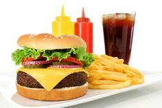 thực phẩm người viêm họng nên tránh xa