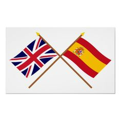British expats are happiest in Spain, followed by Canada and Germany, according to new research which also examined their cost of living and financial well being.